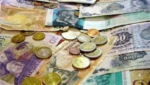 اسعار-العملات-اليوم