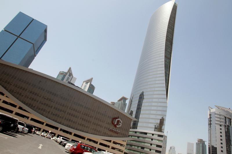 مقابلة-وودسايد الأسترالية ترى توسع قطر في الغاز المسال مضرا لنمو صادرات أمريكا