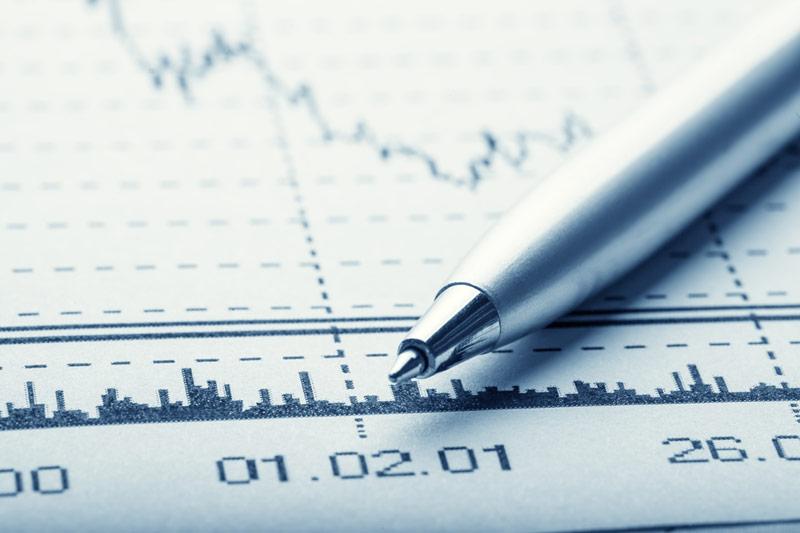 التضخم بالمغرب 0.3% في يوليو دون تغير عن الشهر السابق