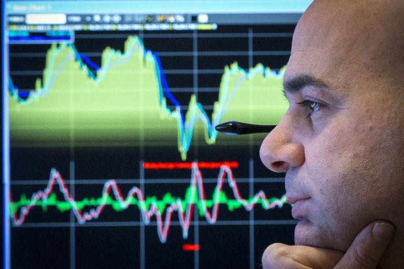 أساسيات إدارة رأس المال وأهميتها فى التداول فى الأسواق المالية