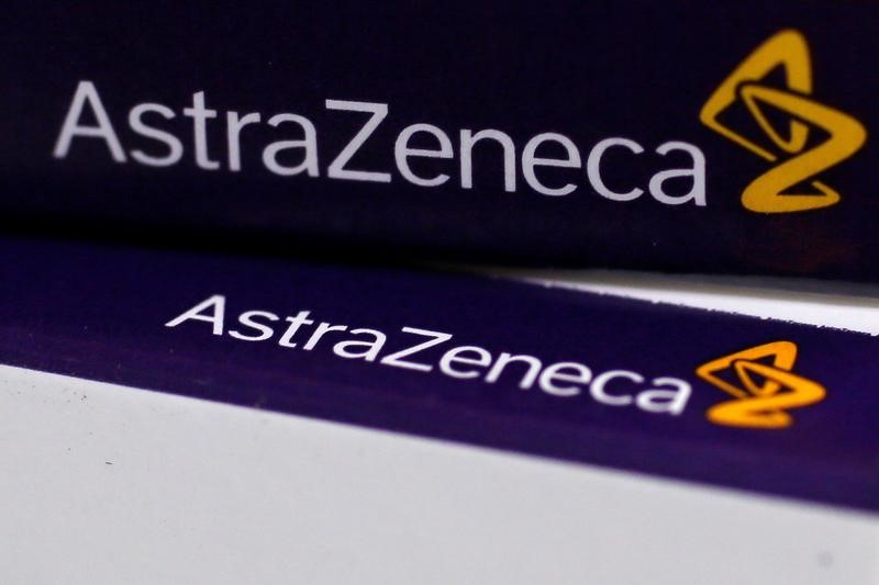 أسترا زينيكا هدف صعب للاستحواذ بعد فشل دواء مهم للسرطان