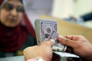تعرف على أسعار العملات لدى البنك الأهلى اليوم