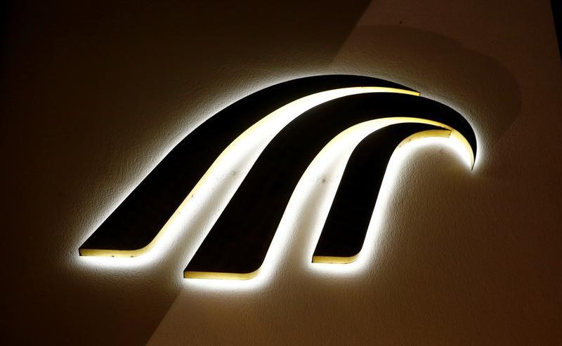 مصادر: بنك فالكون السويسري يغير الرئيس التنفيذي ورئيس مجلس الإدارة