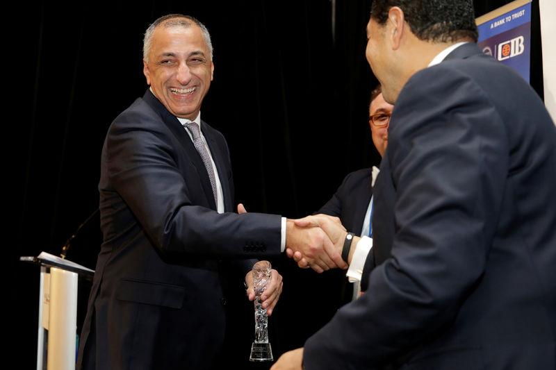 صحيفة: السعودية والإمارات أبدتا موافقتهما على تأجيل سداد ودائع لدى مصر مستحقة في 2018
