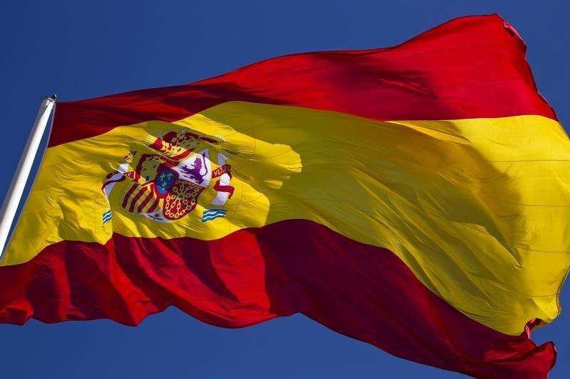 رئيس وزراء اسبانيا يعطي كتالونيا مهلة حتى الخميس للتراجع عن قرار الانفصال