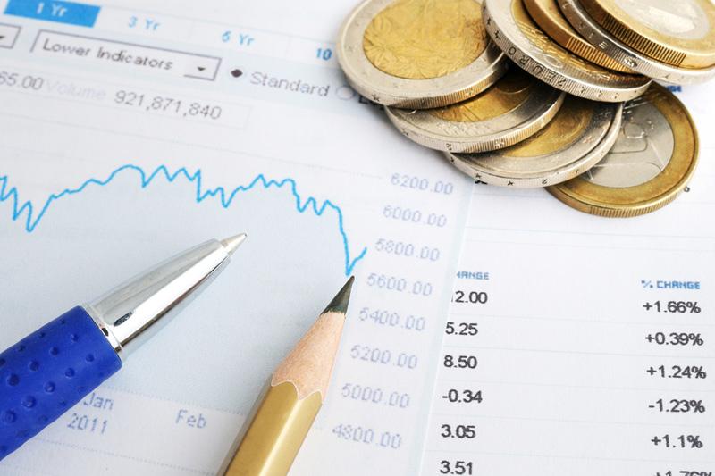 المؤشر نيكي يرتفع 0.58% في بداية التعامل بطوكيو