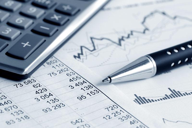 وزارة التجارة: مصر تمدد فترة السماح برطوبة 13.5% في القمح 9 أشهر