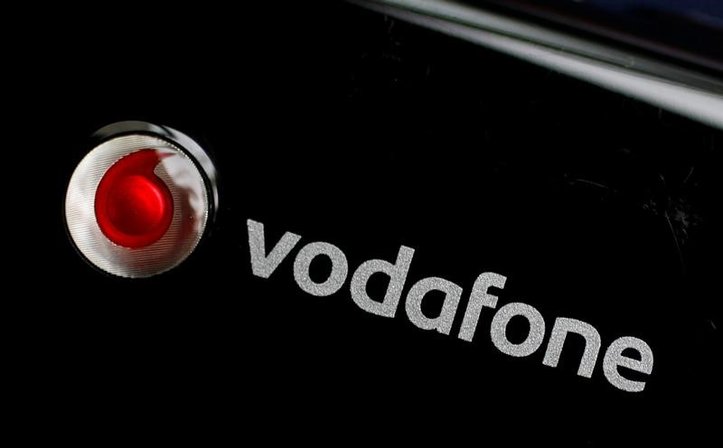 فودافون قطر: الوصول إلى الشبكة تضرر من مشكلات فنية