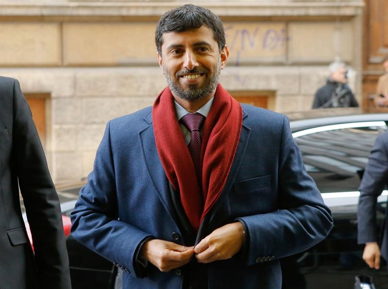 الإمارات: خفض صادرات النفط في سبتمبر يأتي تنفيذا لاتفاق أوبك