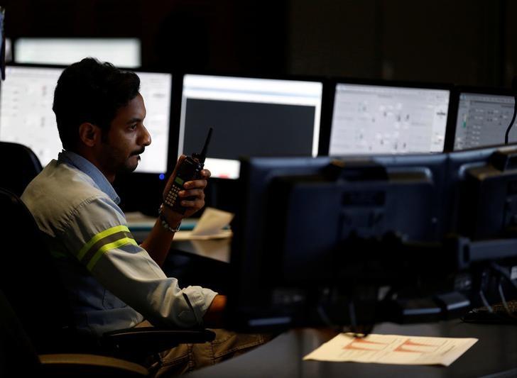 معدل البطالة في السعودية يقفز إلى 12.7%