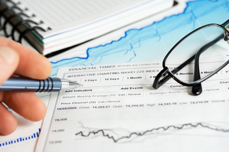 مسح: معنويات الشركات الألمانية تتراجع أقل من المتوقع في أغسطس