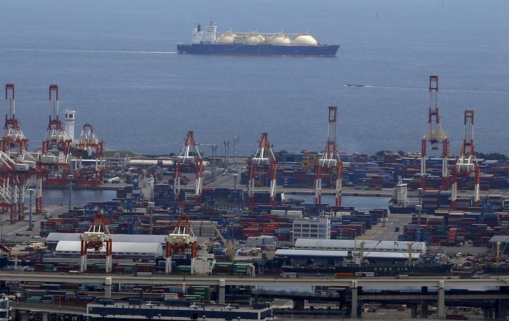 شانا: صادرات الغاز الإيراني تصل إلى 42 مليون متر مكعب يوميا