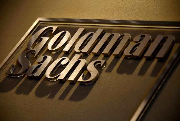 جولدمان: شركات النفط الكبرى تتأقلم مع سعر 50 دولارا للبرميل