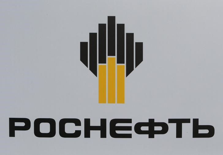 روسنفت الروسية تستكمل صفقة لشراء 49% في إيسار أويل الهندية