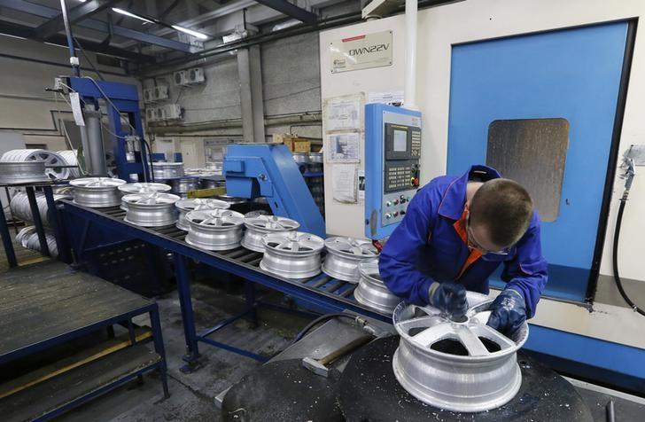 تباطؤ نمو الاقتصاد الروسي إلى 1.5% في يوليو