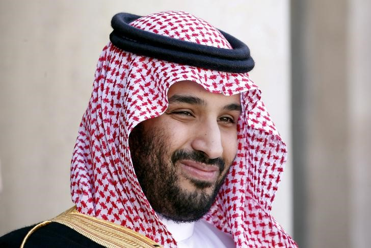 السعودية تعلن تسريع إصلاحات الاقتصاد وطرح أرامكو يمضي قدما