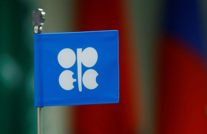 مؤسس بيرا: أوبك ستمدد تخفيضات إنتاج النفط في مارس