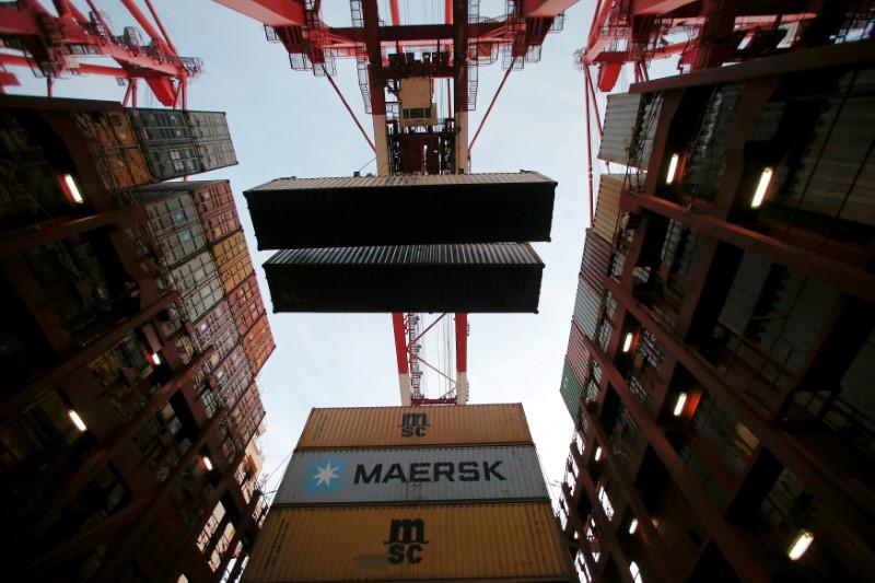 واردات الصين تفوق التوقعات في سبتمبر وسط أداء اقتصادي قوي