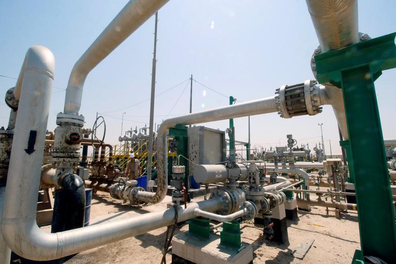 أسواق النفط مستقرة مع تقلص الفجوة بين العرض والطلب